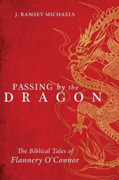 Passing by the Dragon | J. Ramsey Michaels |