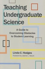 Teaching Undergraduate Science | Linda C. Hodges |