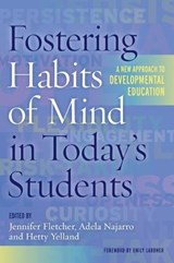 Fostering Habits of Mind in Today's Students |  |