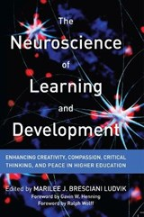 The Neuroscience of Learning and Development |  |