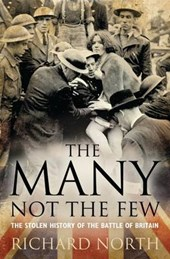 The Many, Not the Few
