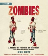 Zombies | Don Roff |