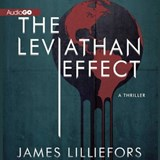 The Leviathan Effect | James Lilliefors |