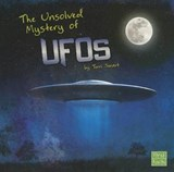 The Unsolved Mystery of UFOs | Terri Sievert |