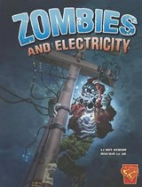 Zombies and Electricity | Mark Weakland |