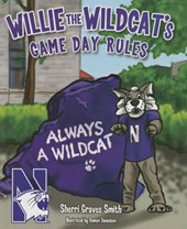 Willie the Wildcat's Game Day Rules