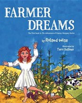 Farmer Dreams
