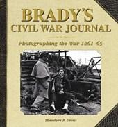 Brady's Civil War Journal