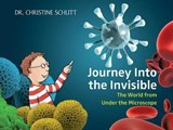 Journey into the Invisible | Christine Schlitt |
