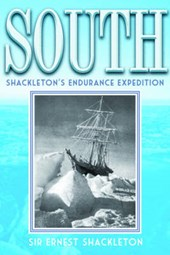South | Shackleton, Ernest Henry, Sir |