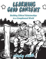 Learning Good Consent | Cindy Crabb |