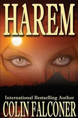 Harem | Colin Falconer |