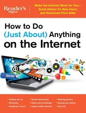 How to Do Just About Anything on the Internet