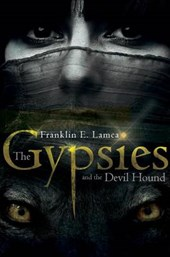 The Gypsies and the Devil Hound