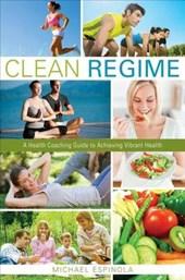 Clean Regime