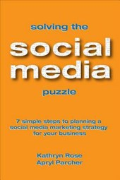 Solving the Social Media Puzzle