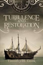 Turbulence and Restoration