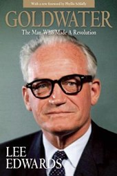 Goldwater | Lee Edwards |