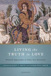 Living the Truth in Love