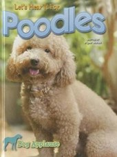 Let's Hear It for Poodles | Piper Welsh |