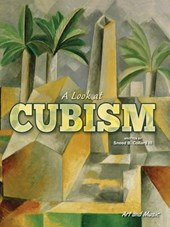 A Look at Cubism
