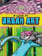 A Look at Urban Art | Tom Greve |