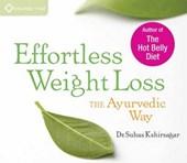Effortless Weight Loss