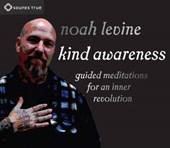 Kind Awareness