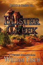 Blister Creek