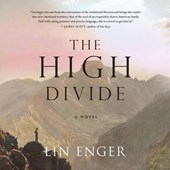 The High Divide | Lin Enger |