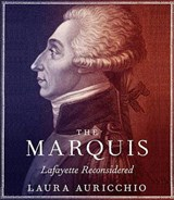The Marquis | Laura Auricchio |