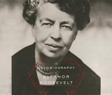 The Autobiography of Eleanor Roosevelt | Eleanor Roosevelt |