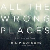 All the Wrong Places | Phillip Connors |