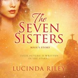 The Seven Sisters | Lucinda Riley |