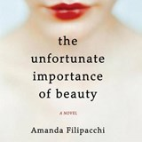 The Unfortunate Importance of Beauty | Amanda Filipacchi |