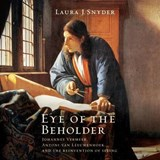 Eye of the Beholder | Laura J. Snyder |