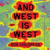 And West Is West | Ron Childress |