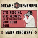 Dreams to Remember | Mark Ribowsky |