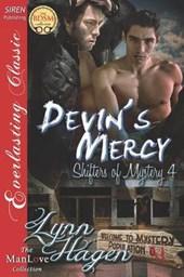 Devin's Mercy