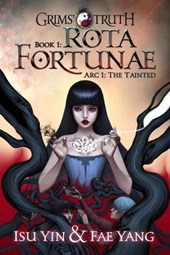Rota Fortunae (Grims' Truth, #1)