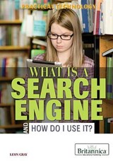 What Is a Search Engine and How Do I Use It? | Leon Gray |