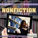 What Is Nonfiction? | Jeanne Nagle |