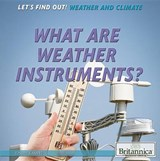 What Are Weather Instruments? | Joseph Kampff |