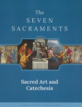 Sacred Art & Catechesis