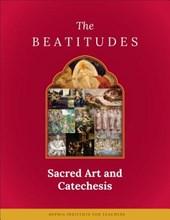 Sacred Art & Catechesis