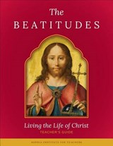 Beatitudes | Sophia Institute for Teachers |