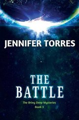 The Battle | Jennifer Torres |