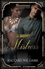My Husband's Mistress | Racquel Williams |