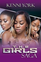 Girls Saga