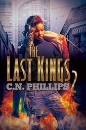 Last Kings 2